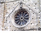 Photo: Cattedrale di S. Maria Assunta