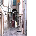 Photo: Glimpse of Atri