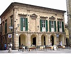 Photo: Piazza di Atri