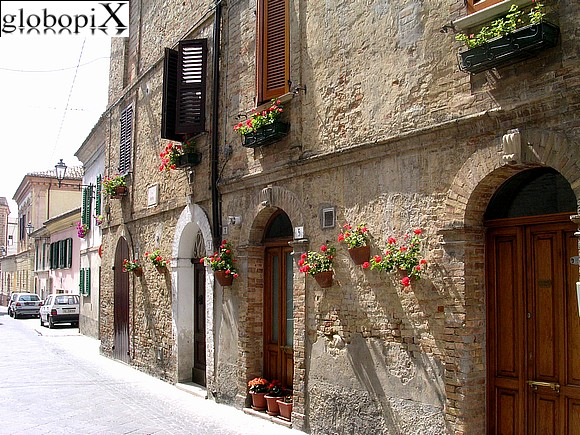 Atri - Glimpse of Atri