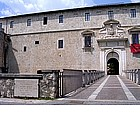 Photo: Castello dellAquila