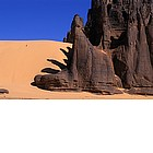 Photo: Sahara Desert