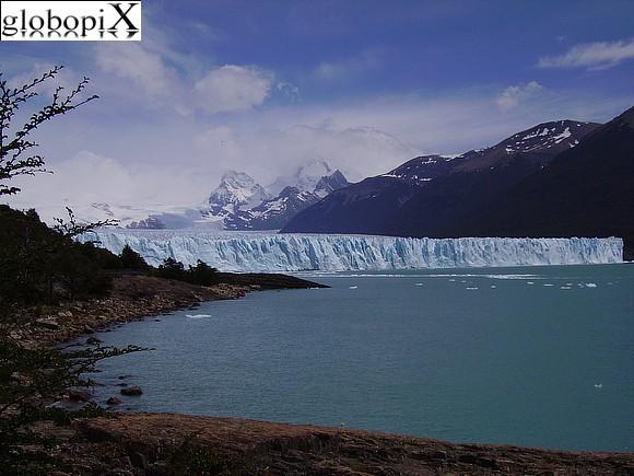 visitare la patagonia