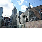 Photo: Federation Square
