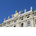 Photo: The Imperial Palace Hofburg