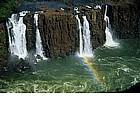 Photo: Cascate di Iguacu