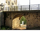 Photo: Ponte della Catena