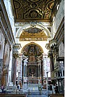 Photo: The Duomo S. Andrea di Amalfi