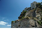Photo: Castello Aragonese