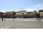 Photo: Piazza del Plebiscito