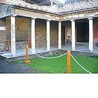 Photo: Villa di Poppea