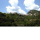 Photo: Panorama of Ravello