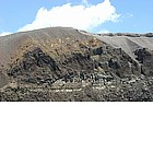 Photo: Vesuvius
