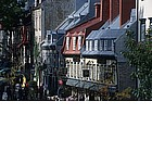 Foto: Quebec City