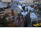 Photo: Case a Quebec City