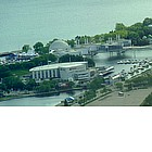 Photo: Ontario Place
