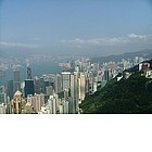 Photo: Hong Kong - Landscape