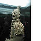 Photo: The Terracotta Army