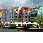 Foto: Willemstad
