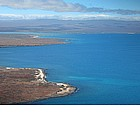 Photo: Isole Galapagos