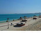Photo: Lungomare di Marsa Matrouh