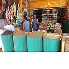 Photo: Mercato di Marsa Matrouh