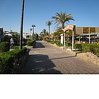Photo: Sharm el-Sheikh e Naama Bay
