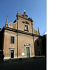 Photo: Collegiata di S. Michele Arcangelo