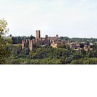 Photo: CastellArquato