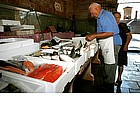Photo: Antica Pescheria