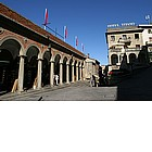 Photo: Piazza Garibaldi
