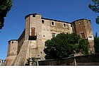 Photo: The Rocca