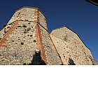 Photo: Rocca Malatestiana