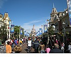 Photo: Disneyland Parigi