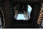 Photo: Tour Eiffel