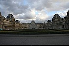 Photo: Museo del Louvre