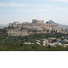 Photo: Acropoli di Atene