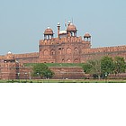 Foto: Red Fort