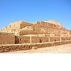 Photo: Ziggurat di Choqa Zanbil