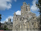 Photo: Christ Church Cathedral