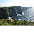 Photo: Cliff of Moher