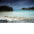 Photo: Spiaggia a Bermuda
