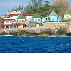 Photo: Negril West End