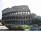 Foto: Il Colosseo