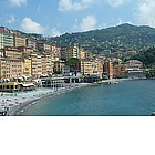 Photo: Golfo di Camogli