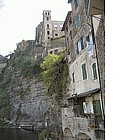 Photo: The Castello dei Doria