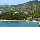 Photo: Beaches of Lerici