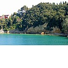 Photo: Spiaggia di Lerici