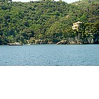 Photo: From Santa Margherita to Portofino