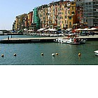 Photo: Panorama of Portovenere